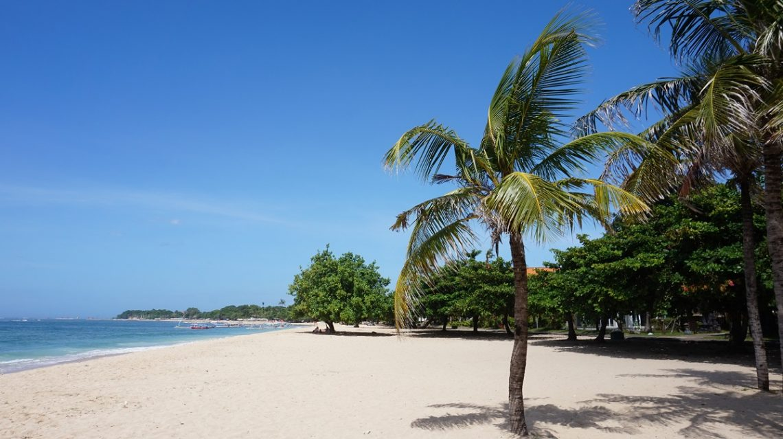 Bali, île des Dieux, voyage, Vitaminsea, wanderlust, temple, Ulun Danu Beratan