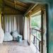 minimalisme, minimaliste, méthode des 5R, conseils, maison, tropical